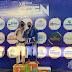 Atletas jaguararienses conquistam medalhas em campeonato de Jiu-jitsu em Senhor do Bonfim