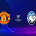 Manchester United vs Atalanta Full Match & Highlights 20 October 2021