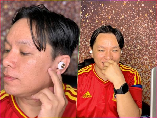 Sudio, Sudio Review, Sudio Earphones Review, Sudio T2, Sudio T2 Review, Sudio My, Shaping Sound, Rawlins Lifestyle, Rawlins Tech, Rawlins GLAM
