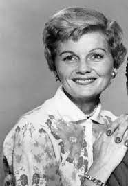 Barbara Billingsley Net Worth, Income, Salary, Earnings, Biography, How much money make?