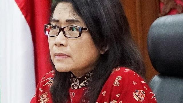 KSP Harap Polri Buka Kembali Kasus '3 Anak Saya Diperk*sa