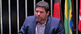 Renato quer anistia de multas aplicadas em moto pela STTrans