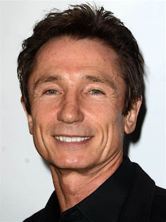 Dominic Keating Net Worth, Income, Salary, Earnings, Biography, How much money make?