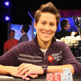 Vanessa Selbst Net Worth, Income, Salary, Earnings, Biography, How much money make?