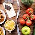 Τα τρόφιμα που προκαλούν φλεγμονή και εξασθενούν την μνήμη μέσα σε 4 εβδομάδες
