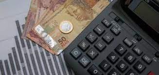 Reajuste salarial perde para inflação em quase 70% dos acordos fechados em setembro