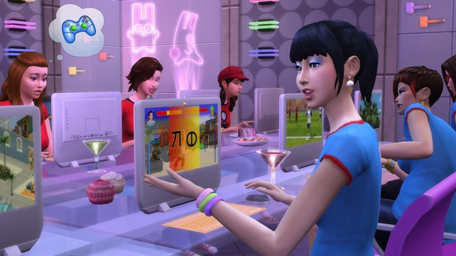 The Sims 4 Guide Why your cheats don't work and how to use them correctly