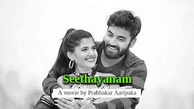 Seethayanam Telugu Movie Download