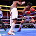 Yordenis Ugas wins unanimous decision against Manny Pacquiao