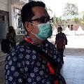 Kunjungi Samosir, KPK Buka Ruang Pengaduan Kepada Warga