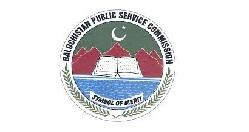 Balochistan Public Service Commission BPSC Latest Jobs 2021 –  Online Apply www.bpsc.gob.pk