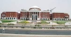 أسعار مصاريف رسوم كلية البترجي السعودية 1443