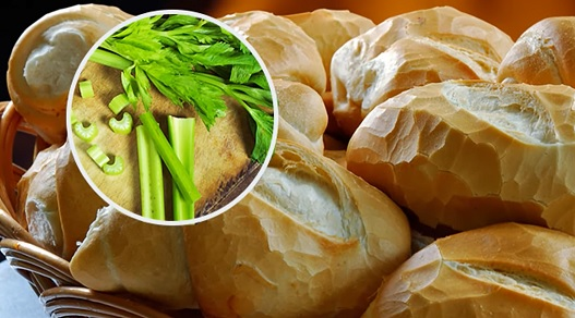Chia sẻ 4 cách bảo quản bánh mỳ giòn ngon trong thời gian dài, mua về để ăn dần thoải mái by BeeTechz