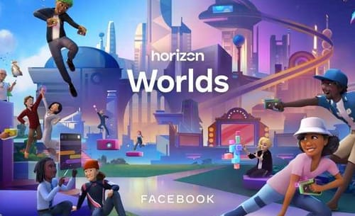 Facebook announces support for virtual reality developers