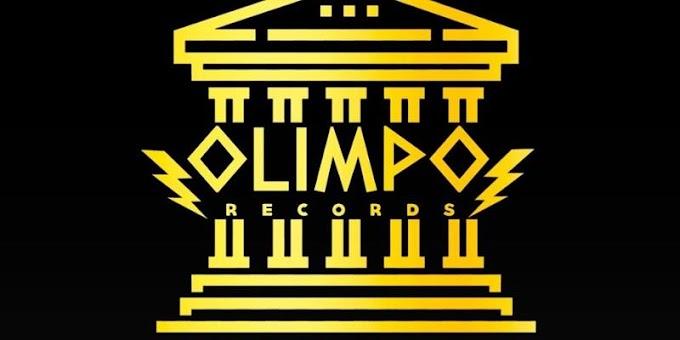 Primeiro aniversário da Produtora Olimpo Records