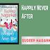 Happily Never After PDF: Sudeep Nagarkar - Free Download