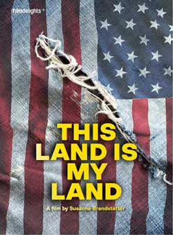 This Land Is My Land (2020)