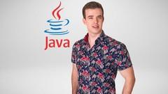 java-development-for-beginners-learnit