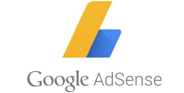 Serunya Pengalaman Diterima Google Adsense