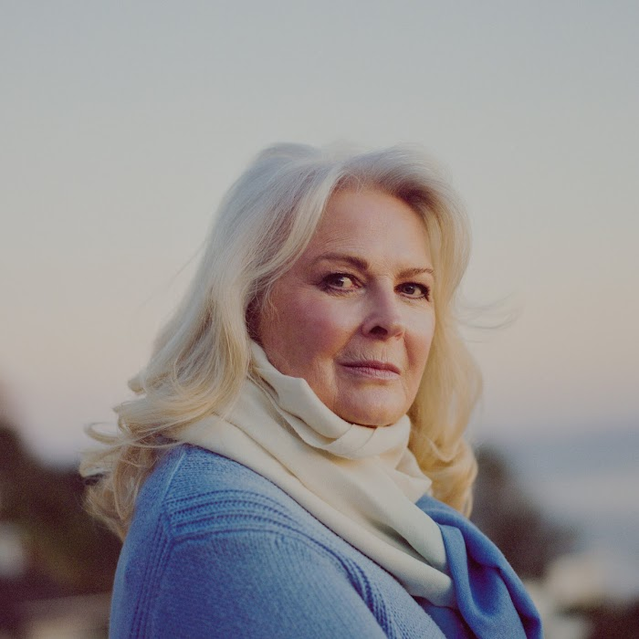 Candice Bergen Net Worth, Income, Salary, Earnings, Biography, How much money make?