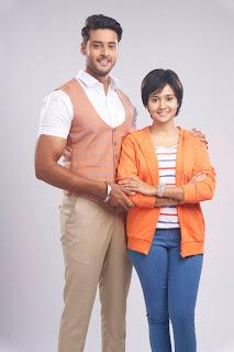 लिंगभेद की दीवार तोड़ने से लेकर उम्मीद की किरण जगाने तक, ज़ी टीवी के आगामी Shows ज़िंदगी जीने की कला को एक नए नजरिए से रेखांकित करते आएंगे नज़र !  Rishton Ka Manjha' and 'Meet' are set to premiere....