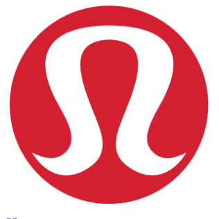 Up to 50% off, Lululemon We Made Too Much Event