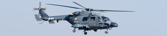 Atmanirbhar Bharat! Out of Rs 13,165 cr Approved For Military Hardware, Rs 11,486 cr Is From Domestic Sources – Check Full List of Procurements Here