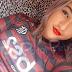 Jovem é encontrada morta dentro de residência no Distrito de Serra Pelada.