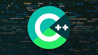 Learn C++ Quickly without any prior programming knowledge