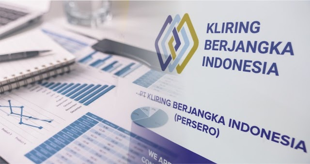 KBI Berhasil Catatkan Laba Bersih Rp70,9 Miliar di Kuartal III