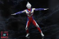 S.H. Figuarts -Shinkocchou Seihou- Ultraman Tiga Multi Type 20