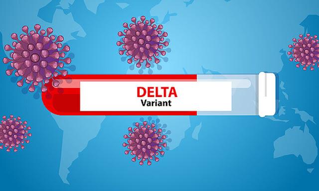 Κορωνοϊός: Σαρώνει το στέλεχος Delta και στην Αργολίδα