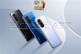 تعد Honor الآن ثالث أكبر علامة تجارية للهواتف الذكية في الصين