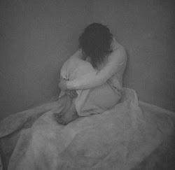 depression in pandemic ichhori.com