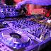 DJ KINDAMBA - Robali BEAT SINGELI l Download