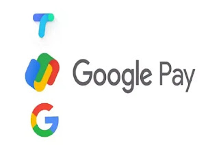 how to use google pay in hindi-2021
