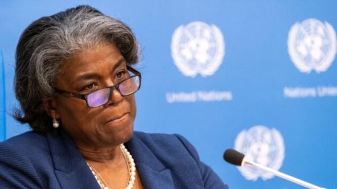 El borrador de EE.UU no propone un plan o una ruta clara para abordar la situación actual en el Sáhara Occidental.