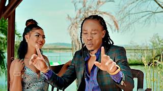 VIDEO | Best Naso - Walikuepo (Mp4) Download