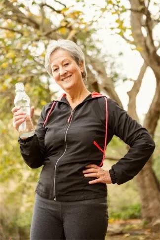 ما هي التمارين الرياضية التي يجب أن تختارها؟