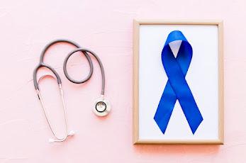 best cancer hospital in Rajasthan