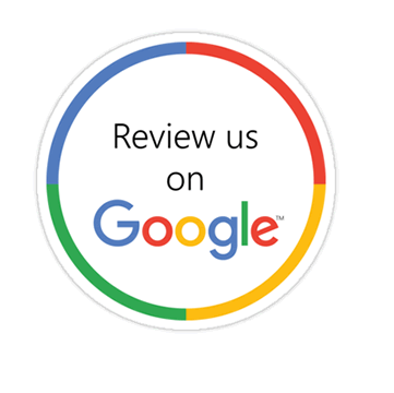 How To Get Google Reviews On Your Business Profile