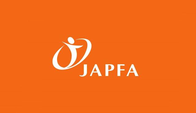 Lowongan Kerja PT Ciomas Adisatwa (Japfa Group) Bandung Agustus 2021