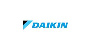 Daikin Manufacturing Indonesia