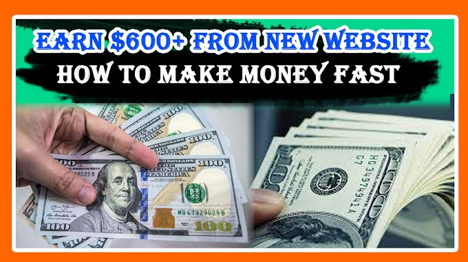 Make money online through easy way how to make money from home