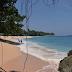 Merenungkan Keagungan Indonesia di Pantai Tertimur di Base G Papua