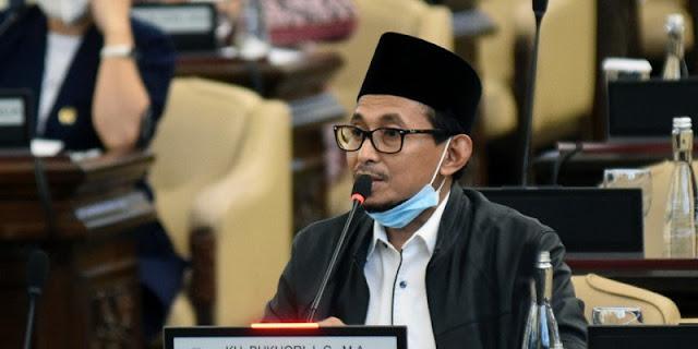 Ibadah Umrah Kembali Dibuka, PKS Ingatkan Pemerintah Tidak Beratkan Calon Jemaah Indonesia