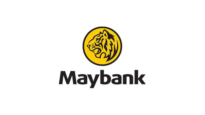 Lowongan Kerja Maybank Indonesia