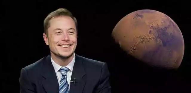 """Tesla to launch """"Tesla Bot"""" humanoid robot prototype next year, says CEO Elon Musk"""