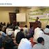 BEDAH SYIAH JAWA TIMUR : ALKAUTSAR MALANG (3)