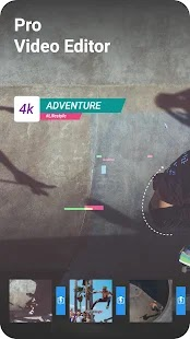 action director mod apk removed watermark